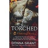 Torched: A Dark Kings Novel: 13