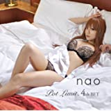 「Pot Limit. 4thBET」 / nao
