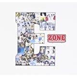 E ~Complete A side Singles~ (通常盤)