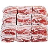 Halla 豚肉 小間切れ 1kg 炒め用にぴったり! (1kg)