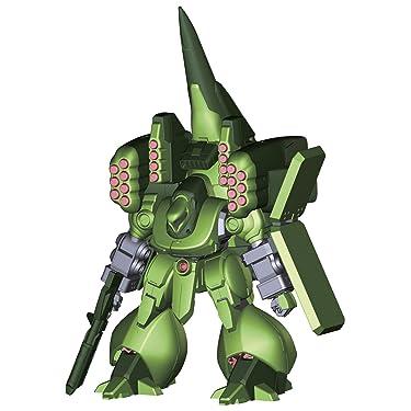 機動戦士ガンダム iPad壁紙 or ランドスケープ用スマホ壁紙(1:1)-1 - AMX-102 ズサ