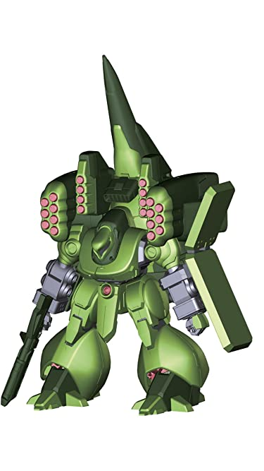 機動戦士ガンダム  iPhone/Androidスマホ壁紙(750×1334)-1 - AMX-102 ズサ