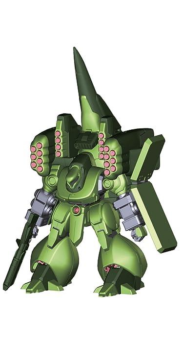 機動戦士ガンダム  iPhone/Androidスマホ壁紙(744×1392)-1 - AMX-102 ズサ