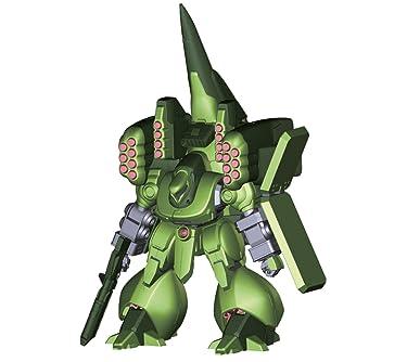 機動戦士ガンダム  iPhone/Androidスマホ壁紙(960×854)-1 - AMX-102 ズサ