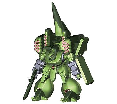 機動戦士ガンダム  iPhone/Androidスマホ壁紙(1080×960)-1 - AMX-102 ズサ