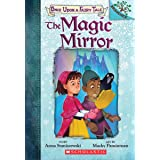 The Magic Mirror: 1