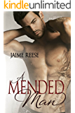 A Mended Man (The Men of Halfway House Book 4) (English Edit…