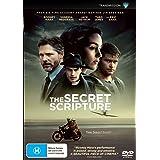 The Secret Scripture (DVD)