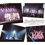 ハロプロ プレミアム Juice=Juice CONCERT TOUR2019 ~JuiceFull!!!!!!!~ F…