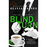 Blind Turn (The Technicians Series Book 6)