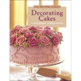 Decorating Cakes: A Reference & Idea Book