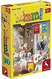[ペガサス] マウスマウス PG52017G