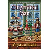 Gingerdead Man: 7