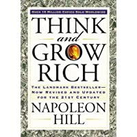 Think and Grow Rich: The Landmark Bestseller Now Revised and…
