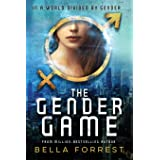 The Gender Game: 1