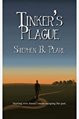 Tinker's Plague Kindle Edition