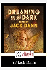 Dreaming in the Dark Kindle Edition