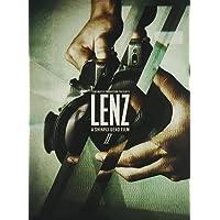 LENZ2 [DVD]