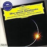 Strauss Also Sprach Zarathustra Till Eulenspiegel