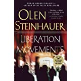 Liberation Movements: 4