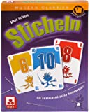 Sticheln [Import allemand] by NSV