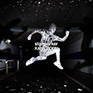 スターマーカー