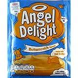 Birds Angel Delight Butterscotch, 59 g
