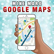 Google Maps [Explicit]