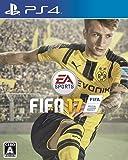 FIFA 17 -PS4