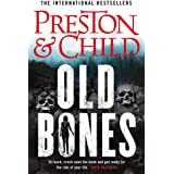 Old Bones: 1