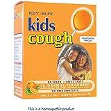 All Natural Kids Cough,, orange 0.067 grams