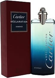 Cartier Declaration Essence Eau de Toilette 100ml