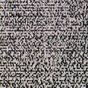 Ostgut Ton | Zehn (3CD Box)