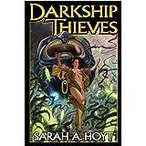 Darkship Thieves