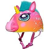 Raskullz Unicorn Helmet