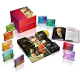 Beethoven: the.. -CD+DVD-