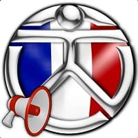 TalkWizz - Speak French