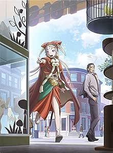 コップクラフト 1[Blu-ray]