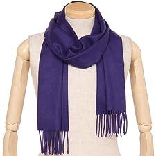 WA000016: Royal Purple