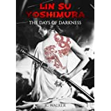 Lin Su Yoshimura The Days of Darkness