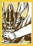 デジモンカードゲームオフィシャルスリーブ C