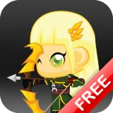 One Tap Fantasy Quest Free