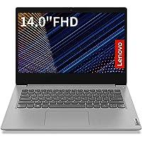 Lenovo ノートパソコン IdeaPad Slim 350i(14.0型FHD Core i5 8GBメモリ 256…