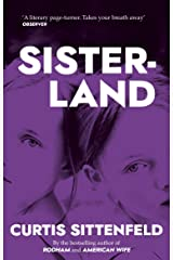 Sisterland: The striking Sunday Times bestseller Kindle Edition