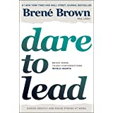 [Brené Brown]-Dare to Lead- Brave Work. Tough Conversations. Whole Hearts. (HB)