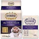 小川珈琲 ブルーマウンテンブレンド ドリップコーヒー 5杯分 ×2袋