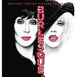 Burlesque O.S.T.