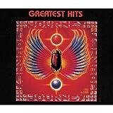 Journey - Greatest Hits