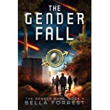 The Gender Game 5: The Gender Fall (5)