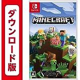 Minecraft|オンラインコード版